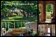 103 Empire Place Inwood WV, 25428