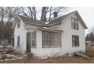 12 Breezy Knoll Knl Hinsdale NH, 03451