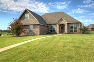 25194 Creek Bank Trail Claremore OK, 74019
