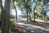 2051 Rockledge Drive Rockledge FL, 32955