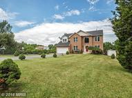 1008 Quince Orchard Rd Gaithersburg MD, 20878
