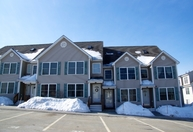 39 B Shadowbrook Hudson NH, 03051