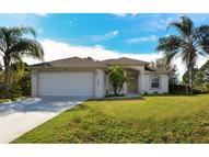7955 Evinrude Avenue North Port FL, 34291