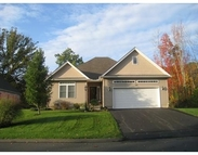 415 Tributary Lane Windsor CT, 06095