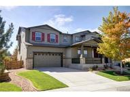 16648 East 106th Drive Commerce City CO, 80022