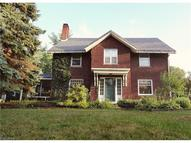 114 Overlook Dr Alliance OH, 44601