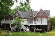 50 Currahee Lane Toccoa GA, 30577