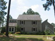 48 Bay Ridge Dr Harrells NC, 28444