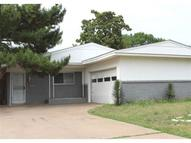 4625 Bonnell Avenue Fort Worth TX, 76107