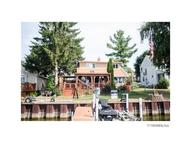 358 South Drive Greece NY, 14612
