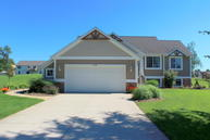 3470 Creekview Court Dorr MI, 49323