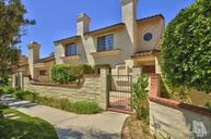 420 Country Club Drive B Simi Valley CA, 93065