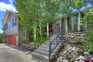154 Rockridge Dr. Durango CO, 81301