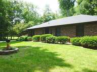 5427 S Westwood Dr Knightstown IN, 46148