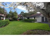 4361 Trails Drive 17201 Sarasota FL, 34232