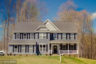 3215 Pageway Court Huntingtown MD, 20639