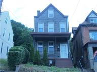 1537 Woodland Pittsburgh PA, 15212