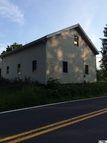 325 Small Valley Road Halifax PA, 17032