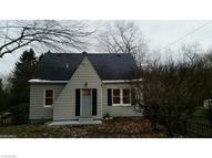 5636 Fairland Rd New Franklin OH, 44216