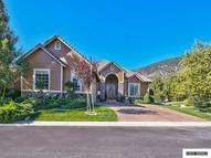 2439 Genoa Meadows Circle Zephyr Cove NV, 89448