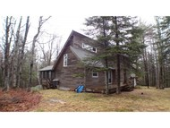 22 Cleveland Cir Washington NH, 03280