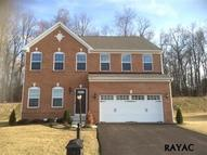 993 Countryside Road Seven Valleys PA, 17360