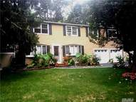 90 Lyman Rd East Patchogue NY, 11772