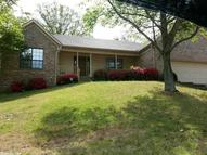 5014 Timber Creek Circle North Little Rock AR, 72116