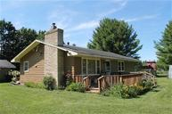 14723 Messner Keweenaw Bay MI, 49908