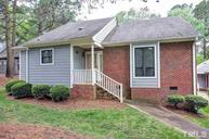 109 Clancy Circle Cary NC, 27511