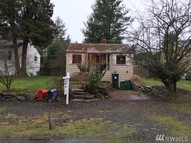 12337 3rd Ave Ne Seattle WA, 98125