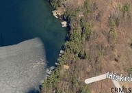 Lot #9 Lakewood Dr Kattskill Bay NY, 12844