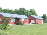 1277 County Route 4 Central Square NY, 13036