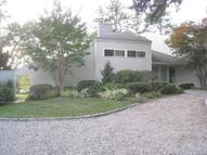 72 Clamshell Point Lane Cotuit MA, 02635