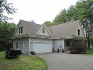 178 Bay Road Milton NH, 03851