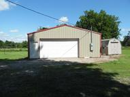 605 North Alley Avenue Scammon KS, 66773
