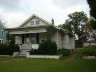 315 E. Water Street Chillicothe OH, 45601