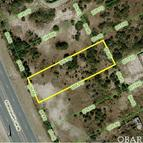0 S Croatan Highway Lot 10 Nags Head NC, 27959