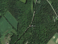 Lot 17-1 East Dixmont Road Monroe ME, 04951