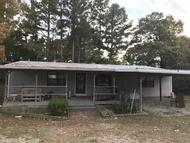 904 Gaylor Mountain View AR, 72560