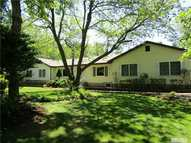 965 Greenway West Orient NY, 11957