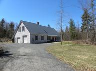 352 Cross Road Rumney NH, 03266