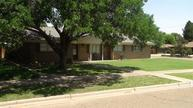 125 East 25th Littlefield TX, 79339