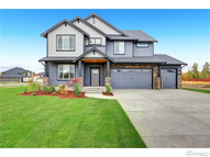 29615 33rd Ave S Lot 115 Roy WA, 98580