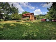 304 Youngs Cove Road Candler NC, 28715