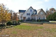 2206 Hidden Retreat Trail Huntingtown MD, 20639