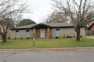 1301 Prelude Drive Fort Worth TX, 76134