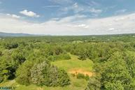 35 Indian Ridge Dr Lot 35 Earlysville VA, 22936