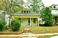 1533 Magnolia Shreveport LA, 71101