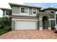 708 Se 17th Terrace Deerfield Beach FL, 33441